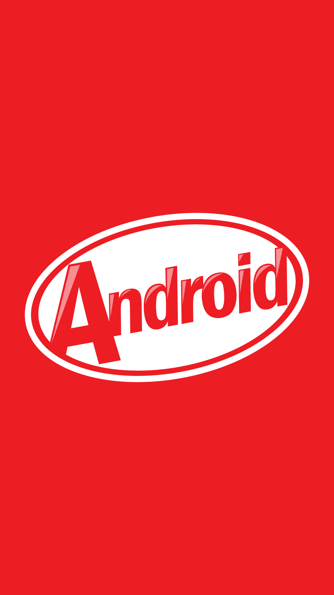 Android kitkat logo lockscreen smartphone wallpapers hd getphotos android kitkat logo lockscreen smartphone wallpapers hd voltagebd