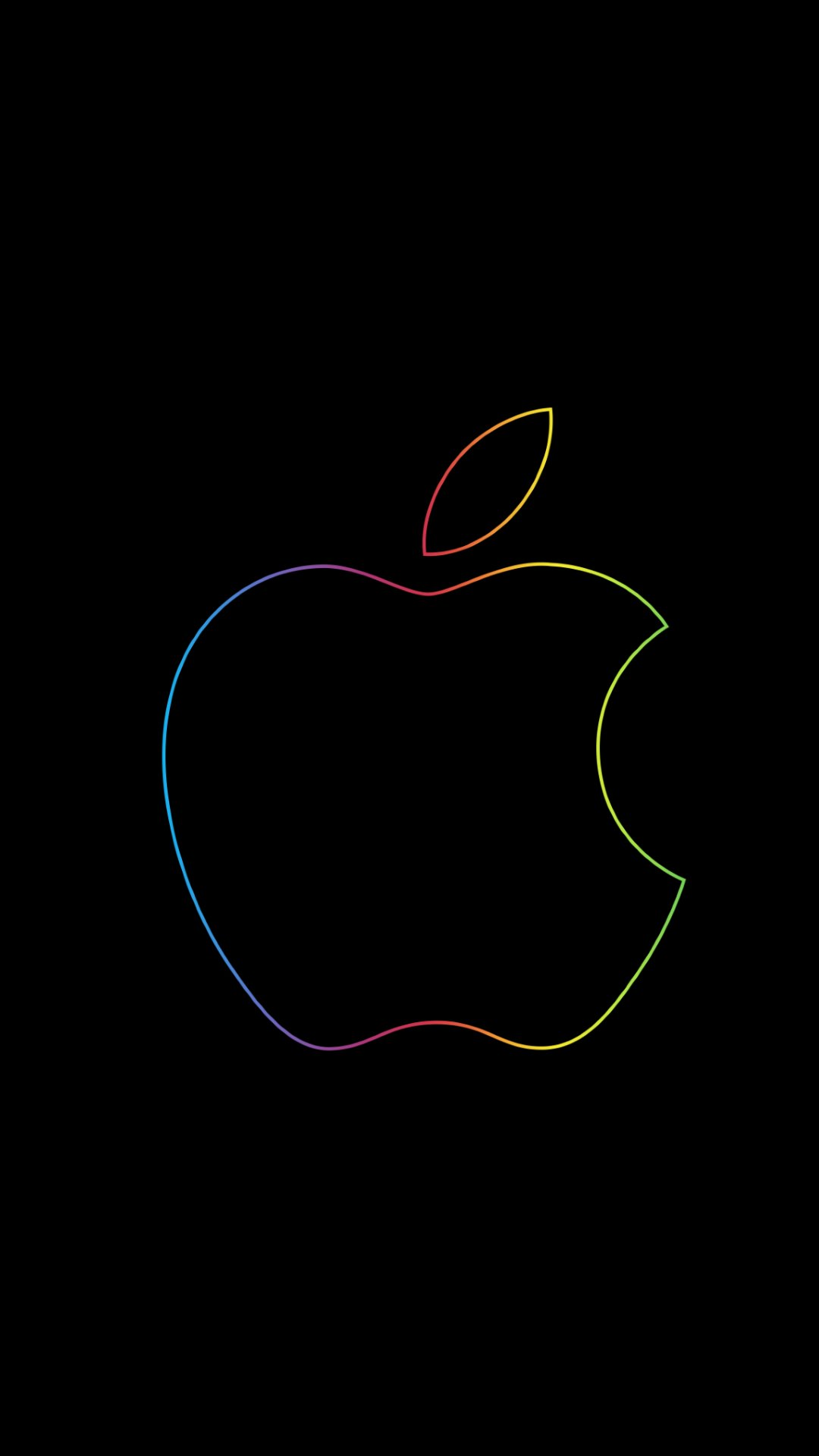 Apple Event October 2014 Smartphone Wallpapers HD