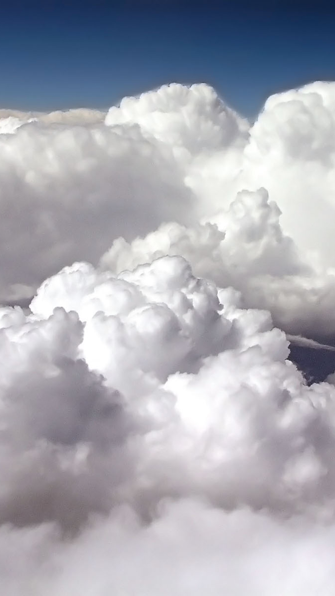 Clouds-High-Up-Sky-Smartphone-Wallpapers-HD