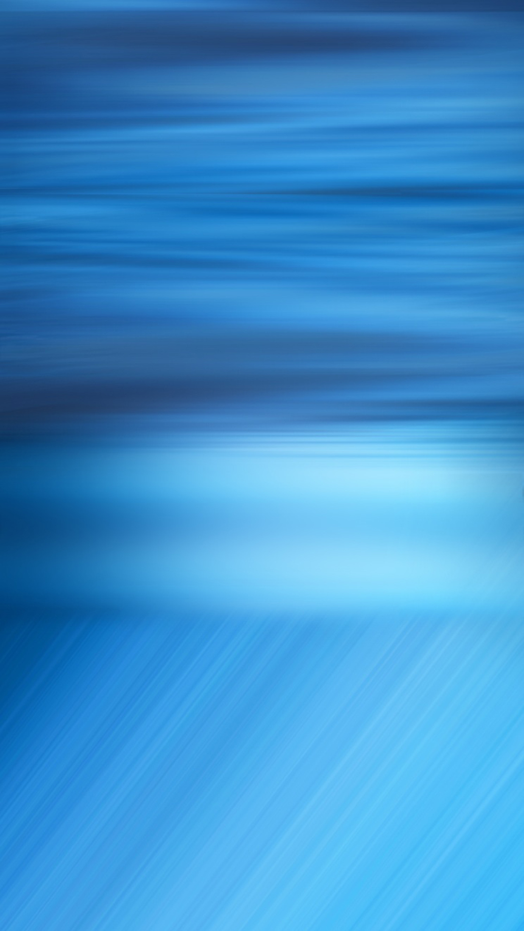 iOS 8 Stock Smartphone Wallpapers