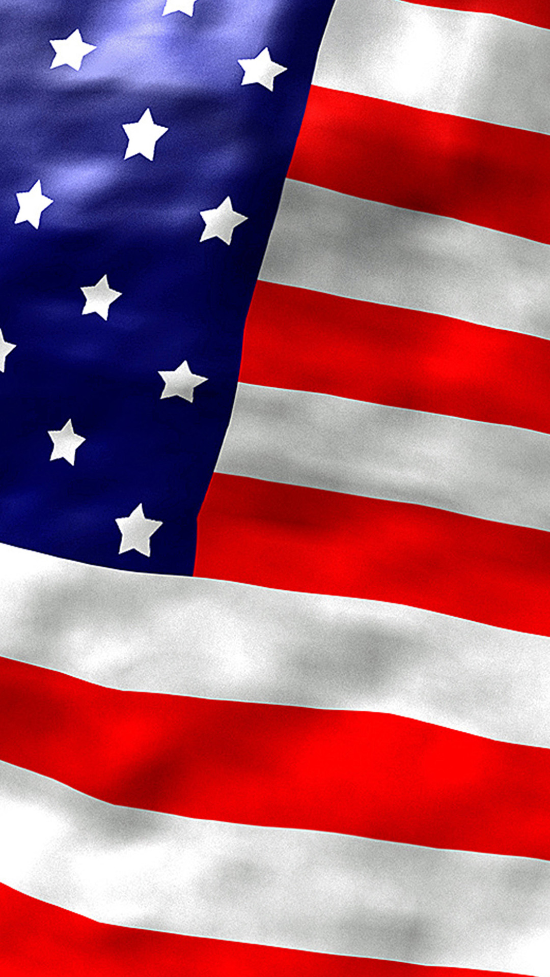American Flag 2  Wallpapers