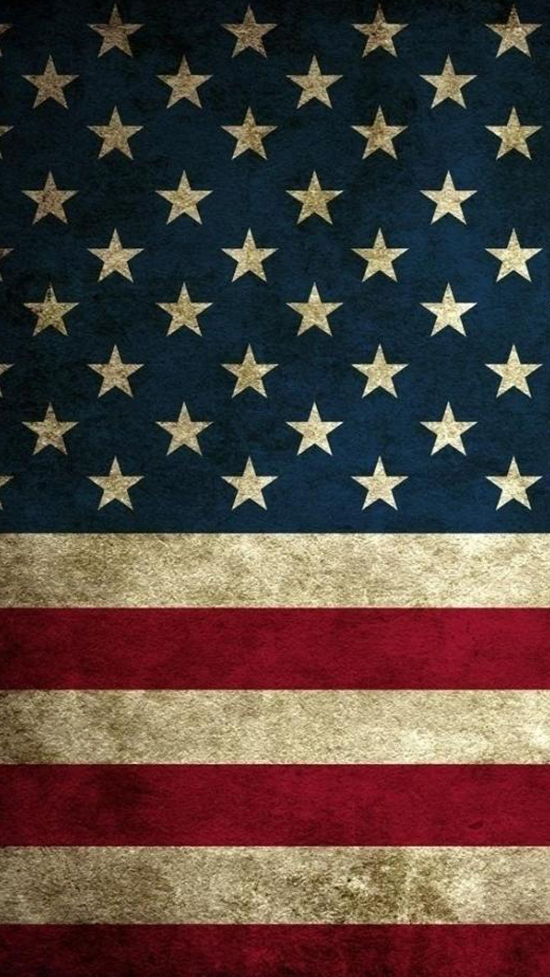 American Flag Wallpapers Getphotos