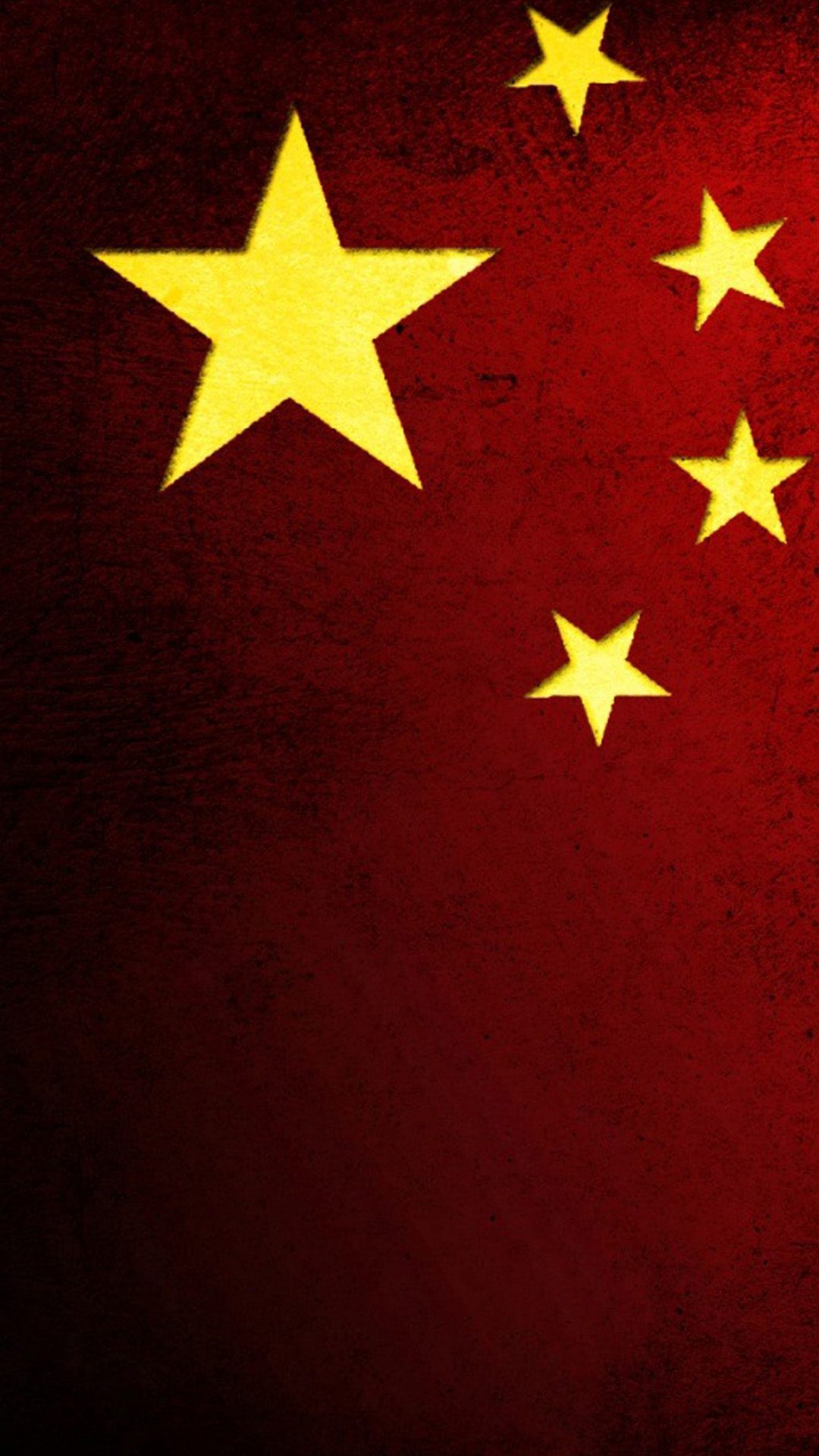 Flag China Wallpapers