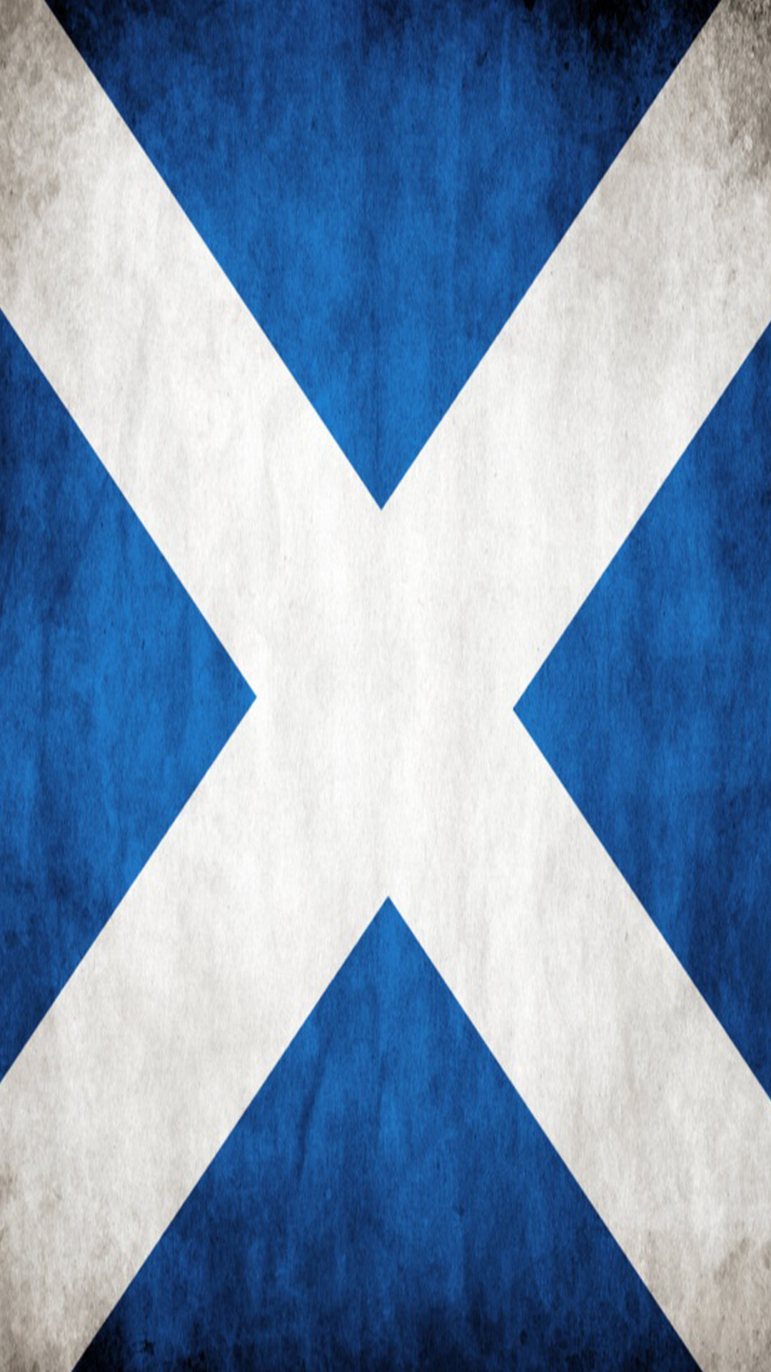 Flag Scotland Wallpapers