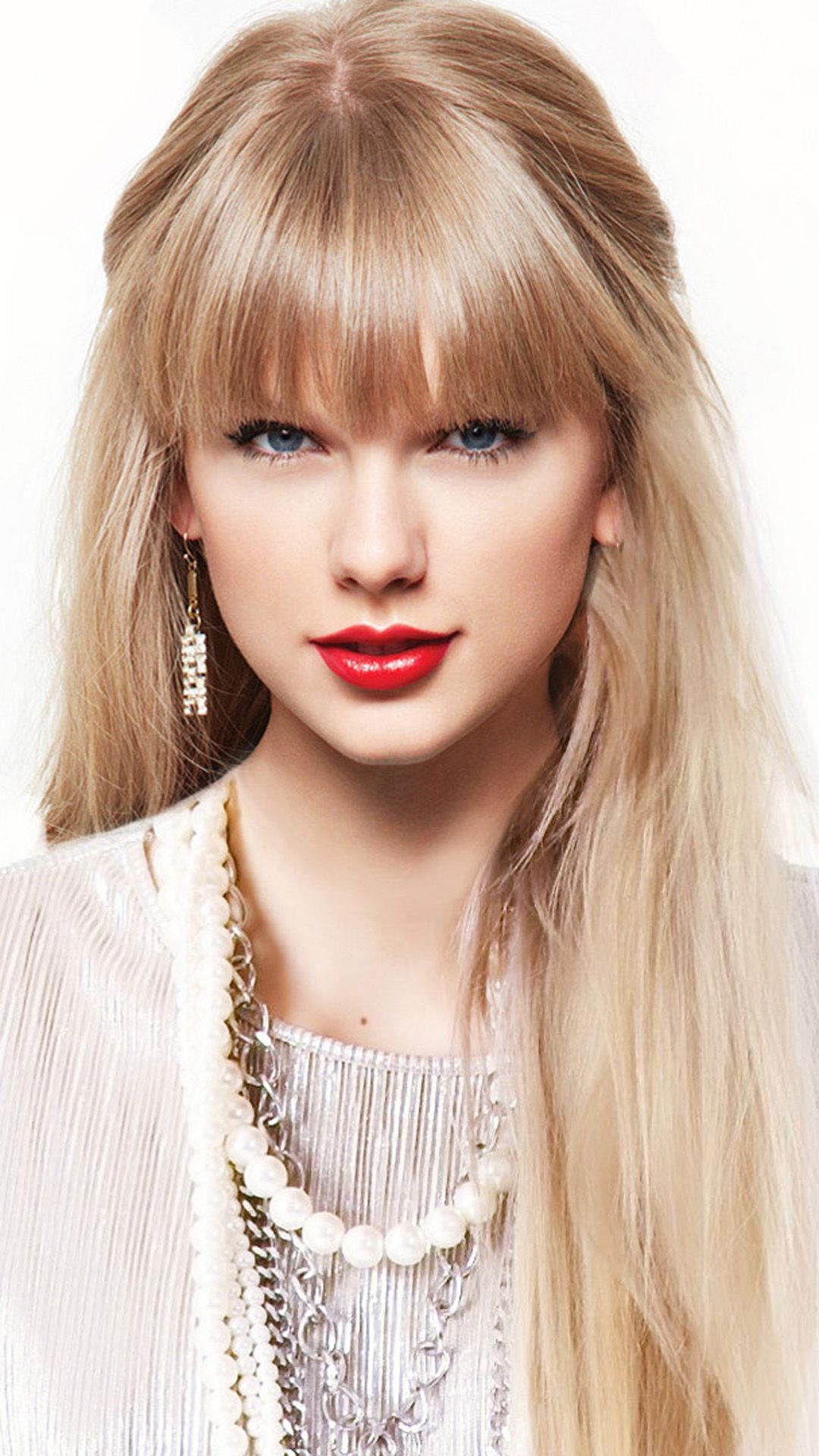 Taylor Swift Samsung HD Wallpaper