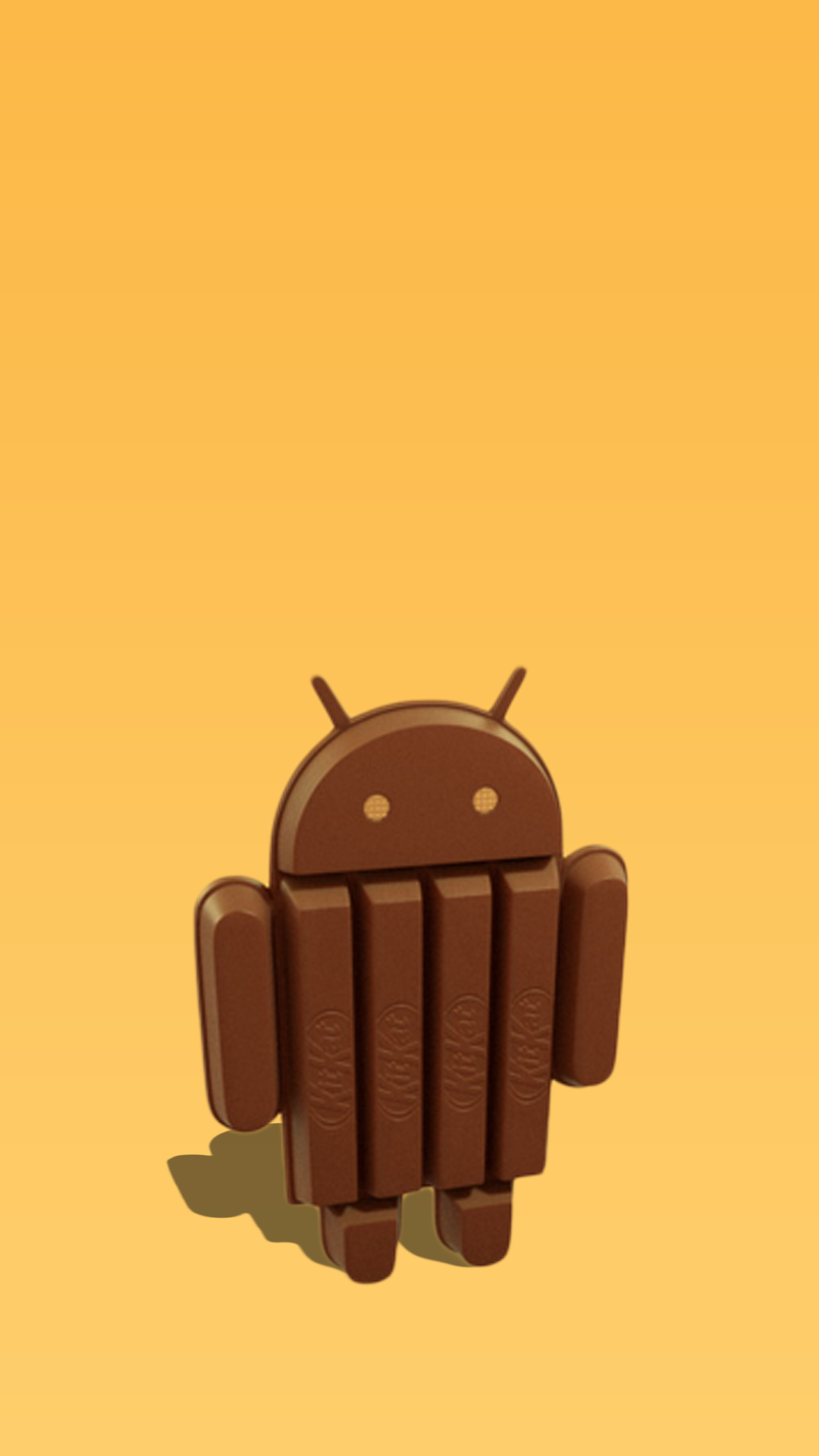 Android Kitkat Smartphone Wallpapers HD