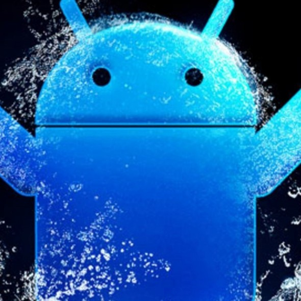 Android Water Front Smartphone Wallpapers HD