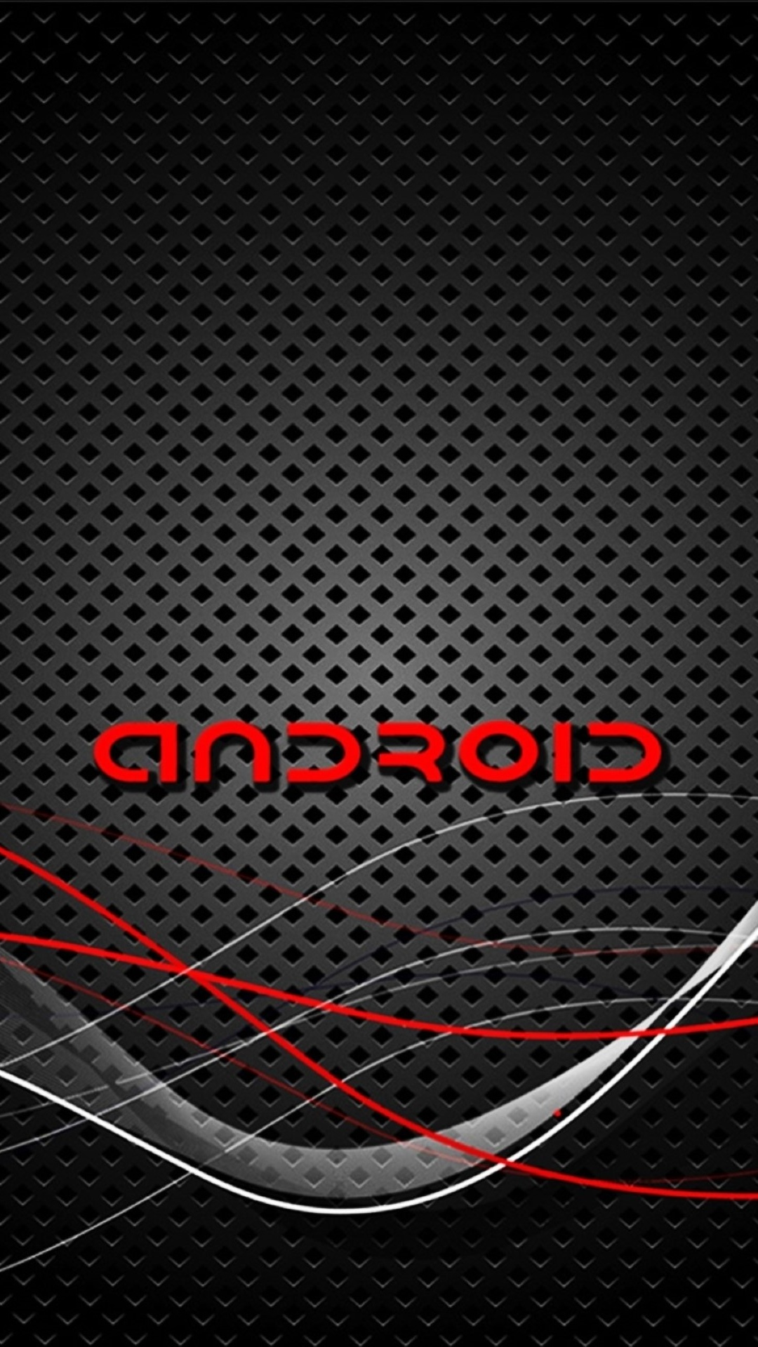 Android carbon smartphone wallpapers hd getphotos - Wallpapers android hd ...
